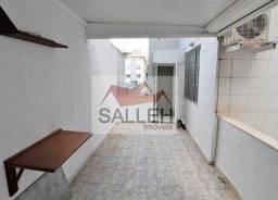 Título do anúncio: Apartamento Padrão para Venda em Sagrada Família Belo Horizonte-MG - 557