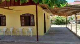 Casa em Itapoá .