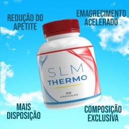 Título do anúncio: slim thermo