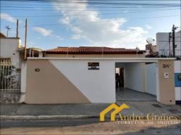 Alugo Excelente casa na Travessa João Pessoa, Centro, 7798866-6164
