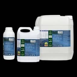 Nutrimais Premium 10L (fertilizante foliar completo)