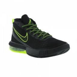 0cb8131ca0d Tênis Nike Air Max Dominate Masculino - 3X sem Juros