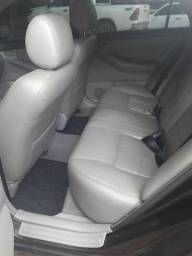 Toyota Corolla - 2006
