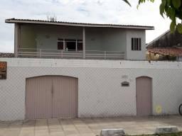 Casa duplex na Jatiúca, 3 suítes + DCE, 260 m², 7 vagas