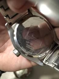 Relógio QuickSilver original.