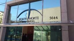 Sala Comercial Ponto Norte