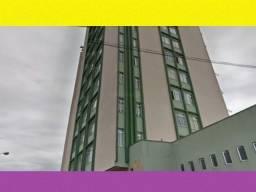 Lages (sc): Apartamento 03 Dormitã?rios ; doylk