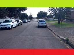 Cascavel (pr): Casa; Bairro Santa Cruz - luuvd