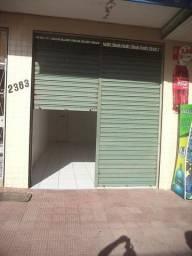 Excelente loja em Caucaia Cod Loc - 1070
