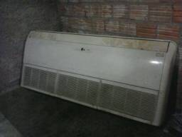 Vendo Central de ar Split 60.000 BTU