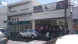 Loja Roupa completa em Araras-SP