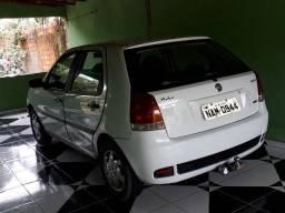 Fiat Palio 95 99154-9010 / 98107-4745 / 98100-6619 - evaldo - 2006