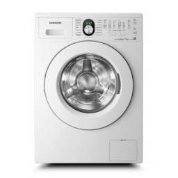 Maquinas de lavar roupas