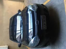 Ford fiesta hatch 1.6 gnv - 2012