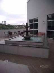 Apartamento para alugar com 2 dormitórios em Sao joao, Bento goncalves cod:11480