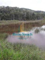 Fazenda à venda, 1161600 m² por R$ 700.000 - Ladainha - Ladainha/Minas Gerais