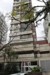 Apartamento à venda com 2 dormitórios em Mont' serrat, Porto alegre cod:4886