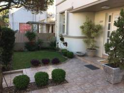 Apartamento à venda com 3 dormitórios em Menino deus, Porto alegre cod:6995