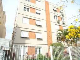 Apartamento à venda com 1 dormitórios em Cidade baixa, Porto alegre cod:942