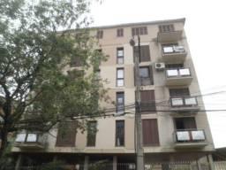 Apartamento à venda com 3 dormitórios em Vila ipiranga, Porto alegre cod:4993