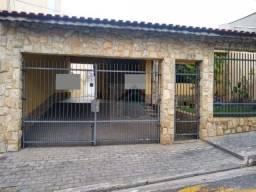 Terreno à venda, 492 m² por r$ 200.000,00 - vila luzita - santo andré/sp
