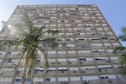 Apartamento à venda com 3 dormitórios em Moinhos de vento, Porto alegre cod:3956