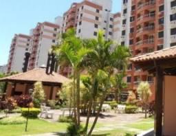 Apartamento à venda com 3 dormitórios em Cristo redentor, Porto alegre cod:3434