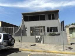 Prédio inteiro para alugar em Vila bom princípio, Cachoeirinha cod:2168