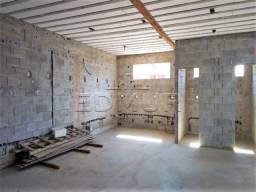 Prédio inteiro à venda com 4 dormitórios em Santa paula, São caetano do sul cod:24002