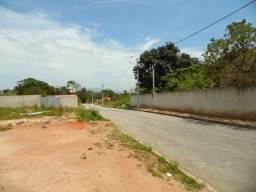 Terrenão 1054 m² em Bacaxá com RGI