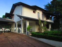Vendo: Casa na Alameda Maracanâ, Lotes 07 e 08