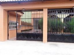 Casa, Castelão com 2 suítes
