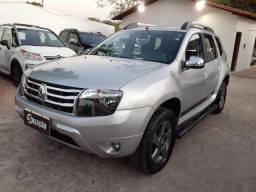 RENAULT DUSTER 2013/2014 1.6 TECH ROAD 4X2 16V FLEX 4P MANUAL - 2014