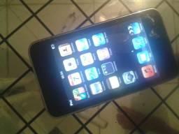 Compre ipod apple 8g