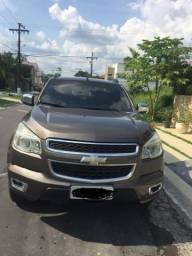 S10 ltz 2012/2013 - 2013