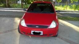 Ford Ká 2004 - 2004