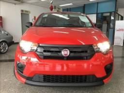 Fiat Mobi 1.0 Evo Like. - 2020