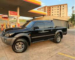 L200 Outdoor 4x4 2009 - 2009