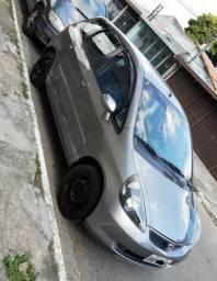 Lindo Honda Fit 2006 - 2006