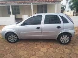 Corsa Hatch Maxx,1.4, 2010 - 2010