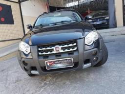 Fiat Strada Adventure 1.8 CD 2010 - 2010