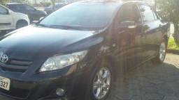 Toyota Corolla XEi 1.8 Impecável!! - 2010