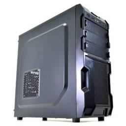 CPU-Core i5-3.0ghz-16gb RAM-SSD 120gb-HD500gb-GTX 550ti