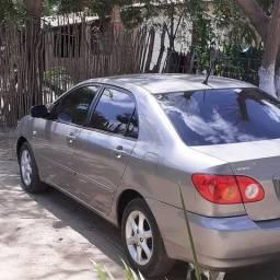 Corola - 2004