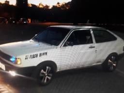 Carro - 1991