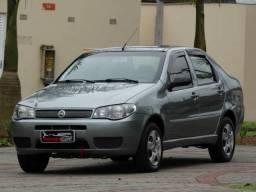 Fiat Siena 1.0/ EX 1.0 mpi Fire/ Fire Flex 8v - 2008