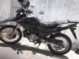 Moto bros 2013 - 2013