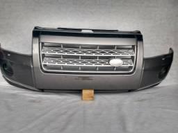 Parachoque land Rover freelander 2007 2008/2009 original
