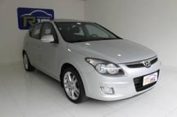 Hyundai i30 GLS 2.0 16V (aut) 2012+Teto Solar - 2012