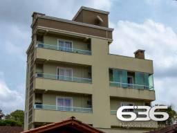 Apartamento | Joinville | Santa Catarina | Quartos: 2